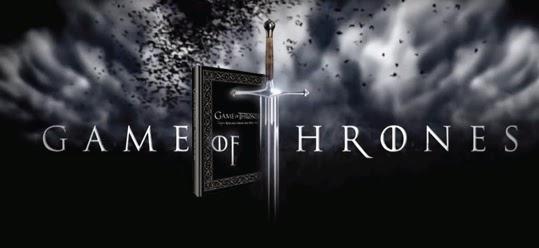 Assistir Game of Thrones Dublado 5 Temporada Online