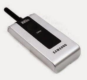 Remote Control RM250