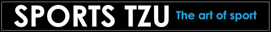 Sports Tzu