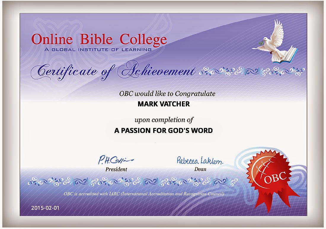 Online Schools For Christians Free Bible College  Obc. Auto Repair Round Rock Tx Route Planning Apps. Computer Tech Support Job Description. Cable Tv Phone And Internet Data Server Cost. Electrician Schools In Michigan. Occupational Therapy Schools In Virginia. Grants For Remodeling Your Home. Internet Providers In Omaha Study Abroad Unf. University Charlotte Nc Kia Dealers St Louis