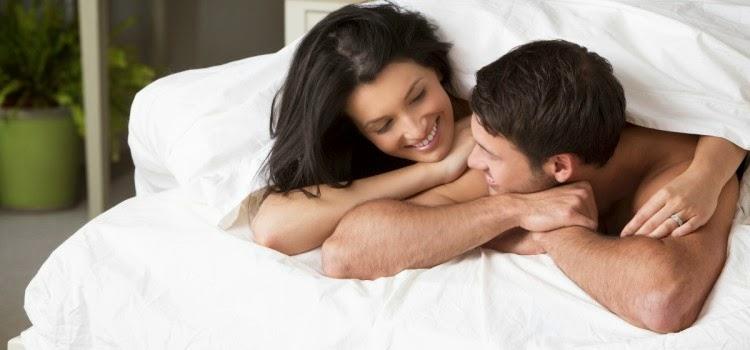 Aquí hay algunas maneras simples y fáciles para aumentar la libido en las mujeres: