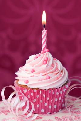 2 urodziny mojego bloga