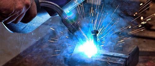 Применение легированных сталей