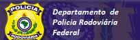 Polícia Rodoviária 191