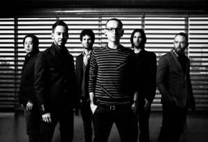 Frases Famosas de Linkin Park