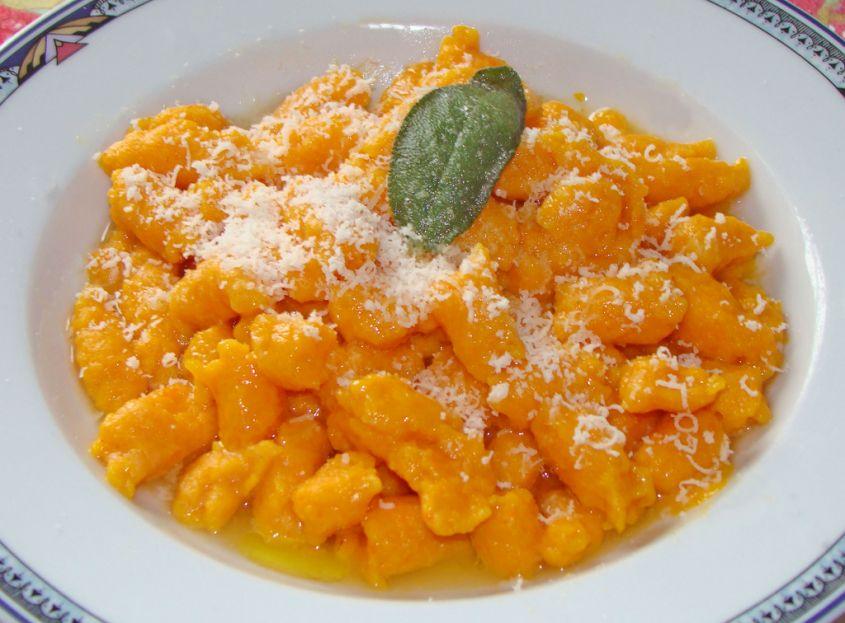 Ricettario online ricette di cucina - Ricette cucina on line ...