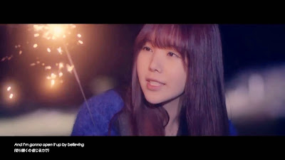Afterschool Raina Shine