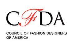 CFDA Scholarship Programs