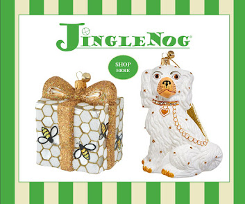 Shop Jingle Nog