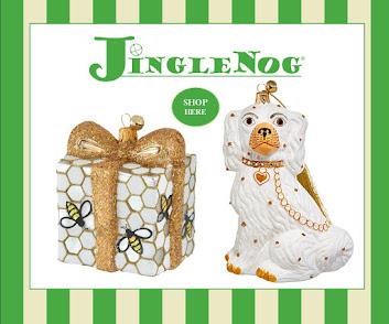 Shop Jingle Nog