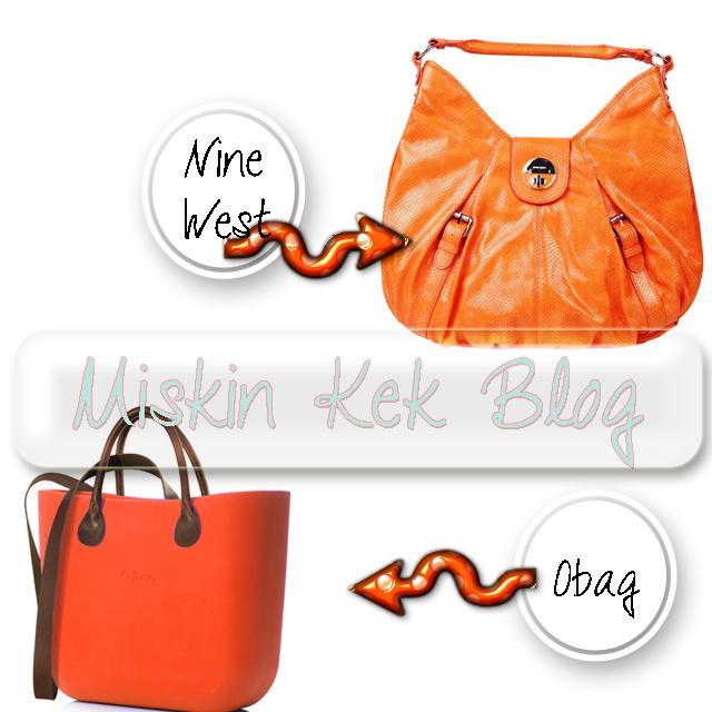 moda_turuncu_renkli_yaz_canta_modelleri