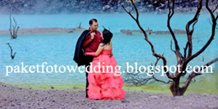 pakefotopreweddingbandung
