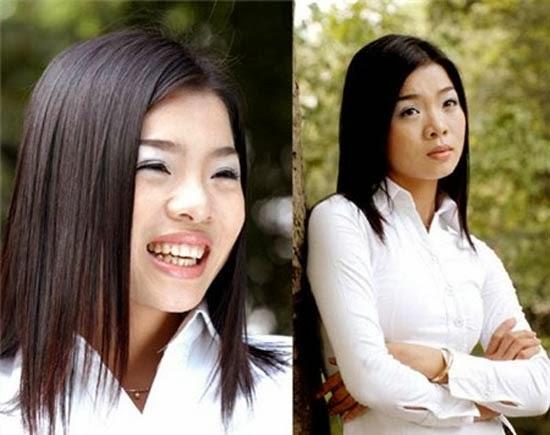 Thời hát lót cơ cực không thể quên của sao Việt