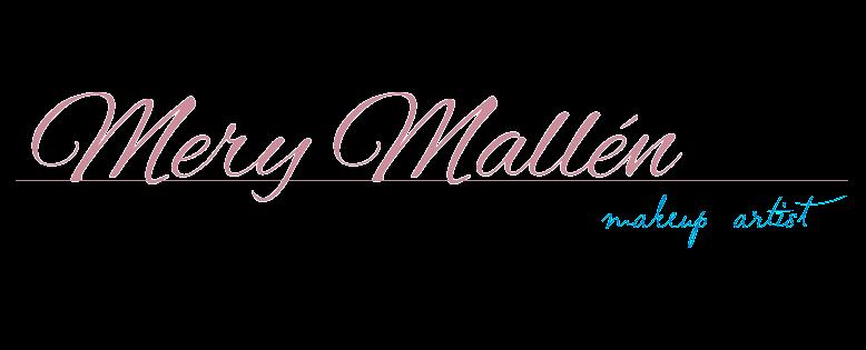 Mery Mallén Makeup