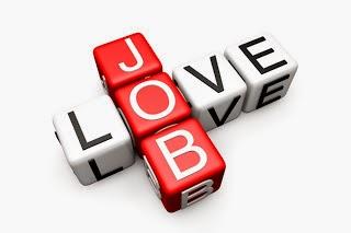 Lowongan Kerja Di Badung Mei 2014 Terbaru