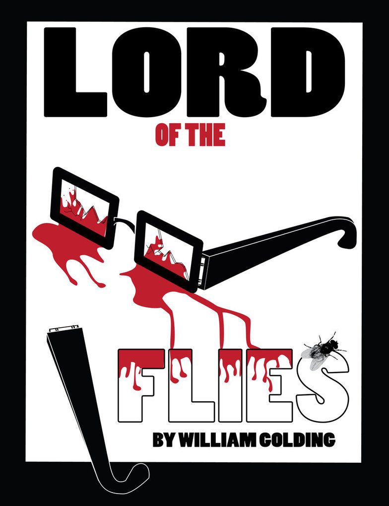 the lord of the flies book review —the new york times book review  lord of the flies centenary edition 41 out of 5 based on 0 ratings  the border lord and the lady.