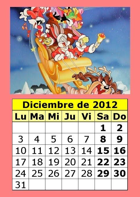Viernes  16 De Diciembre De 2011 Publicado PorJavier Marco En 2 45