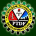 PTDF Drilling Engineers Training Programme (DETP)