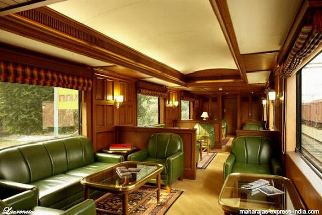 Foto-Maharaja-Express-Kereta-Mewah_6