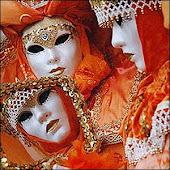 Ótimo carnaval!!!