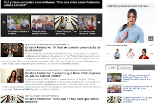 http://www.antena3.com/programas/pekin-express/cristina-pedroche/