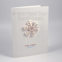 http://paperzen.blogspot.ca/2013/12/quilling-christmas-snowflake-card-3-of-5.html