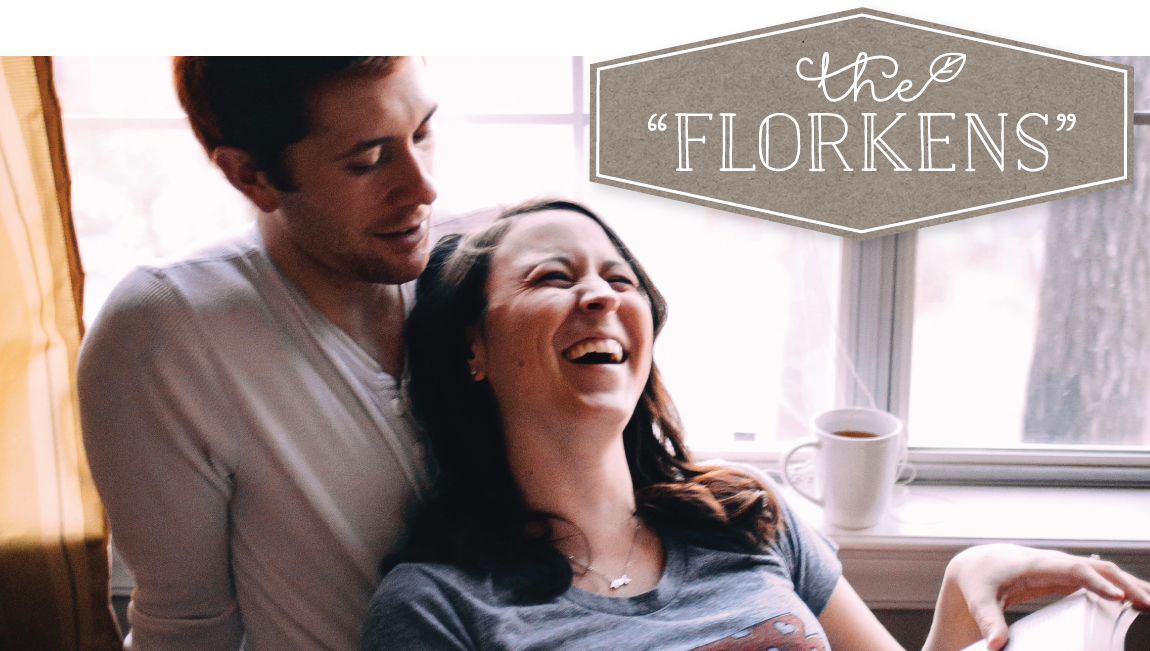 "the ""florkens"""