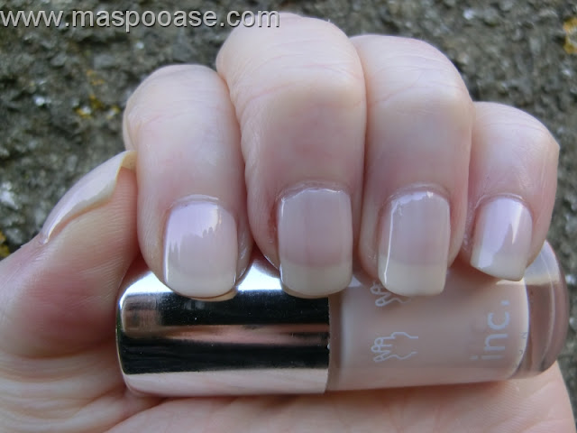 Nails-Inc-Elizabeth-Street-swatch