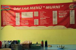 Kuliner Unik di Jogja Tempat Nongkrong Favorit Mahasiswa