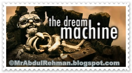 The Dream Machine Bundle Free Download PC Game Full Version