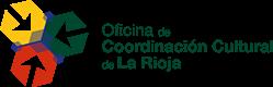 AGENDA CULTURAL de LA RIOJA