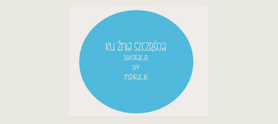 Happiness Forge - Kuznia Szczescia