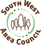 Southwest Area Council