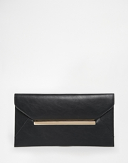 How to style my little black Virgos dress | LuxeMillennial.com