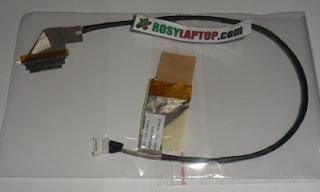 Kabel Flexibel Toshiba L640 L645 C600 C640 L645D