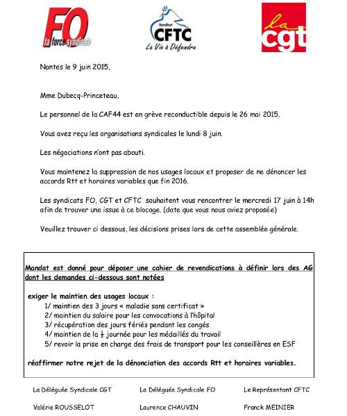 Caf Ef Bf Bd Nantes Horaires Prise  Ef Bf Bdlectrique
