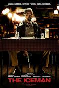 El hombre de hielo (2012) ()