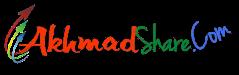 Akhmad Share