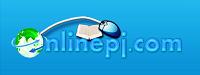 onlinepj.com/
