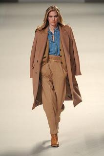 son moda manto modellerini goermenizi istedim uzun manto modelleri