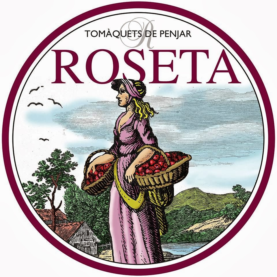 ROSETA