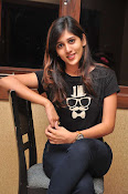 Chandini chowdary at Ketugadu event-thumbnail-6