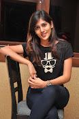 Chandini chowdary at Ketugadu event-thumbnail-6