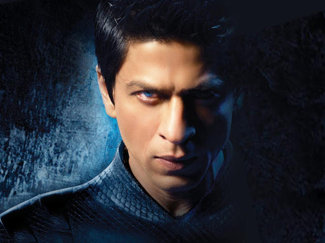 ra one 1080p wallpapers music