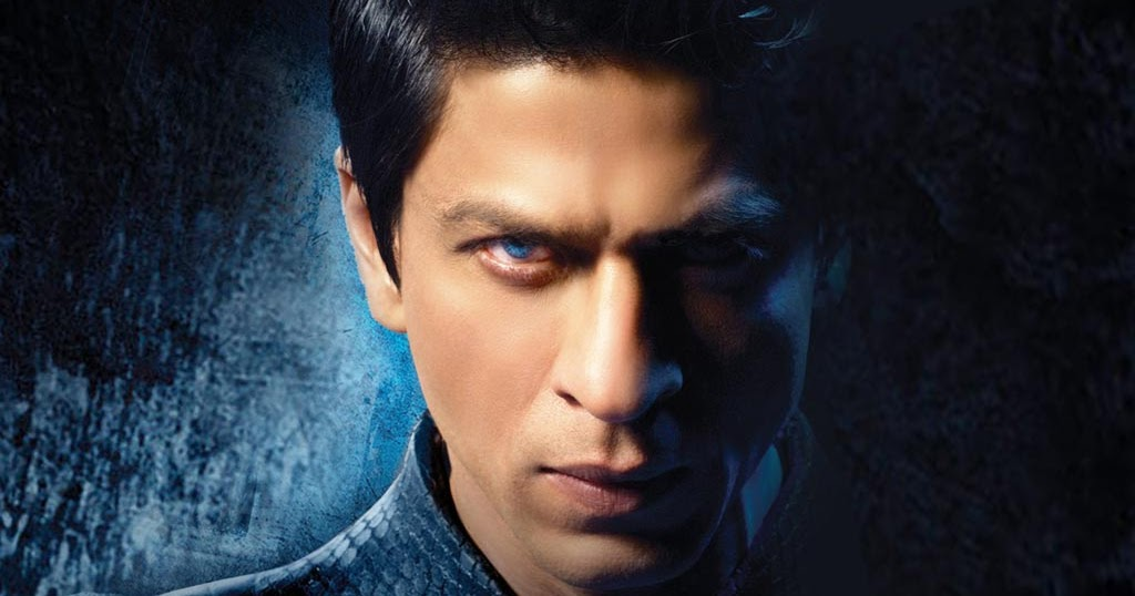 newest hd pics: Top 101 Reviews: Ra One Wallpapers Shahrukh Khan G One ...