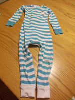Image Result For Potty Training Pads