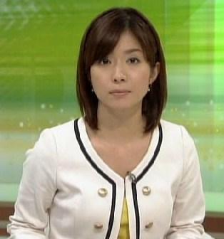 廣瀬智美の画像 p1_6