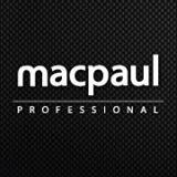 Mac Paul