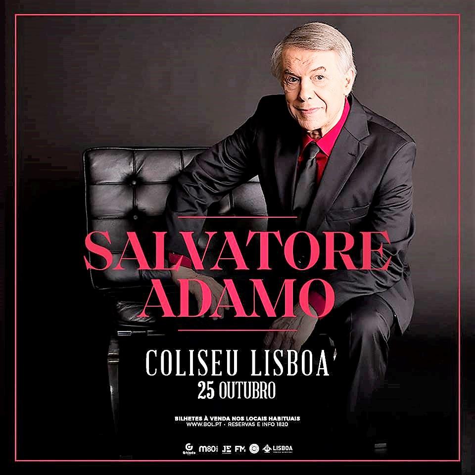 25 de outubro: Lisboa