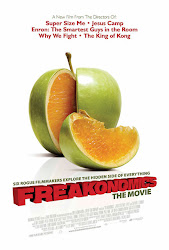 Baixar Filme Freakonomics (Legendado) Online Gratis